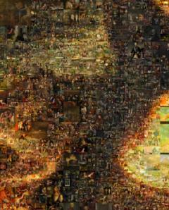 Screen Shot 2014-10-06 at 10.08.12