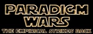 Paradigm Wars